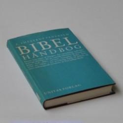 Bibel håndbog