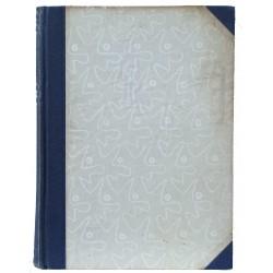 Bogen om Sarah Bernhardt