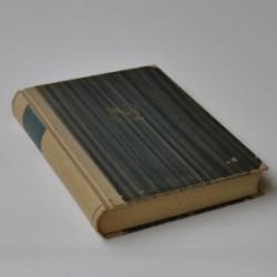 Kunst håndbogen