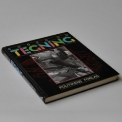 Bogen om tegning