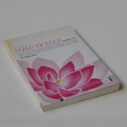 Hvad er ego?