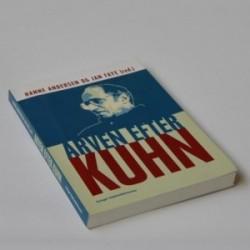 Arven efter Kuhn