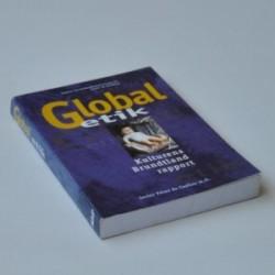 Global etik - kulturens Brundtlandrapport