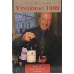Den Danske Vinårbog 1999