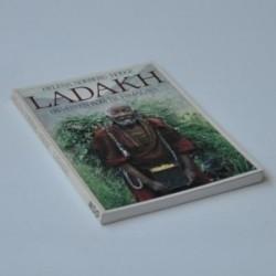 Ladakh - da Vesten kom til Himalaya