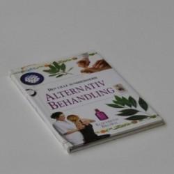 Alternativ behandling - Den lille sundhedsserie