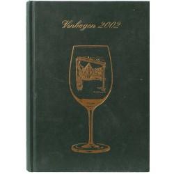 Vinbogen 2002