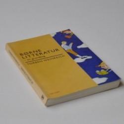 Børnelitteratur - en grundbog