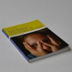 Individuelle opplærings- og habiliteringsplaner