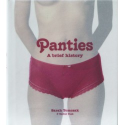Panties – A brief history