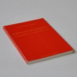 Krop og oplysning - om kropskultur i Danmark 1780-1900