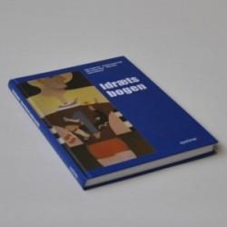 Idrætsbogen - ideer til idræt i skole og fritid