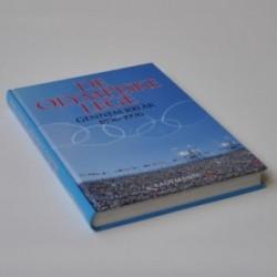 De Olympiske Lege gennem 100 år 1896-1996