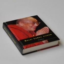 Dalai Lamas visdom