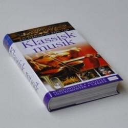 Aschehougs bog om Klassisk musik