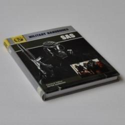 Military Handbooks: SAS