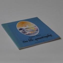 Den lille opmuntringsbog