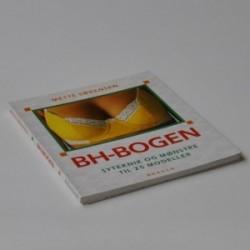 BH-Bogen - syteknik og mønstre til 25 modeller