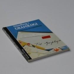 Håndbog i grafologi