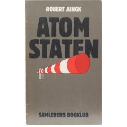 Atomstaten