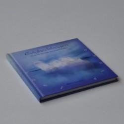 Evighedsbogen - den ny tids stjernetegn, sten og tanker til dagen