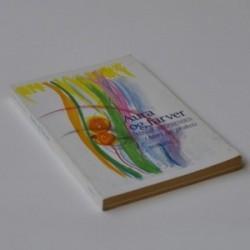 Aura og farver - i teori og praksis