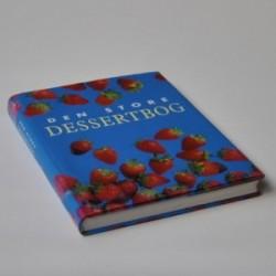 Den store dessertbog