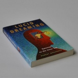 Lucid dreaming - Gateway to the inner Self