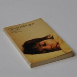 Drømmebogen - Den rigtig gamle Cyprianus