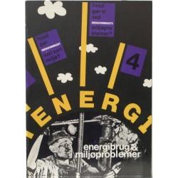 EnergiOplysningsUdvalgets Grundbog nr. 4