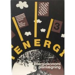 EnergiOplysningsUdvalgets Grundbog nr. 3