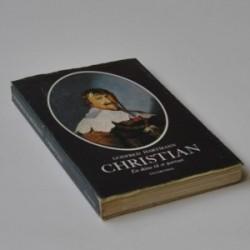 Christian - en skitse til et portræt