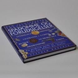 Den illustrerede encyklopædi om spådomme og forudsigelser