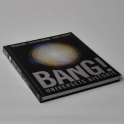 Bang! - Universets historie