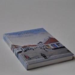 Historiske huse og gårde i Rudkøbing
