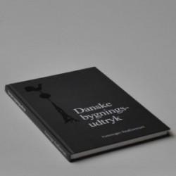 Danske bygningsudtryk