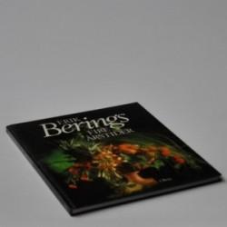 Erik Berings fire årstider