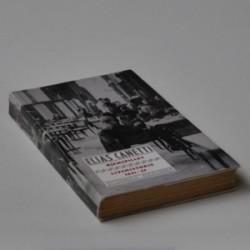 Øjenspillet - livshistorie 1931-1937