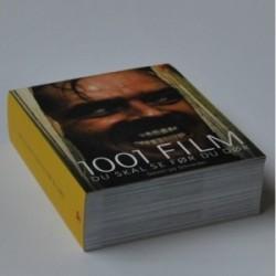 1001 film du skal se inden du dør
