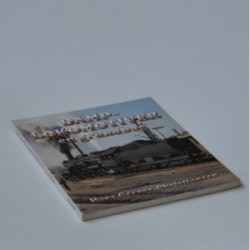 Damplokomotiver - en grundbog