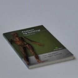 Anatomi og fysiologi - Pixmed Basic