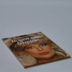 Bogen om hårpleje