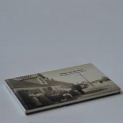 Højen på postkort - 109 kapitler af Gl. Skagens historie