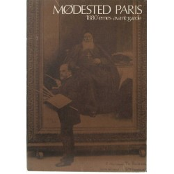 Mødested Paris