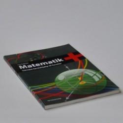 Matematik - Udvidet førstehjælp til formler