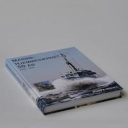 Marinehjemmeværnet 50 år 1952-2002