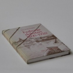 Faaborgs skibsfart 1800-1920