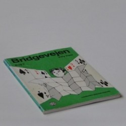 Bridgevejen - bog 2