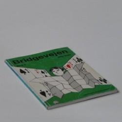 Bridgevejen - bog 3