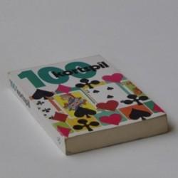 100 kortspil